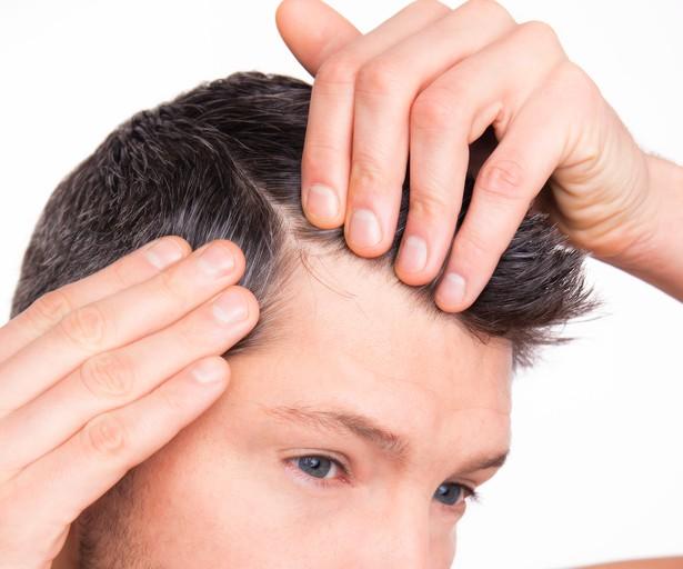 Le miracle du masque pour les cheveux la croissance des cheveu en un mois sur