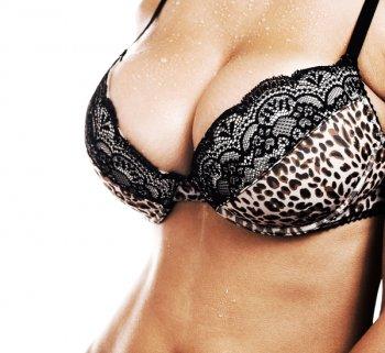 chirurgie-pro-augmentation-mammaire