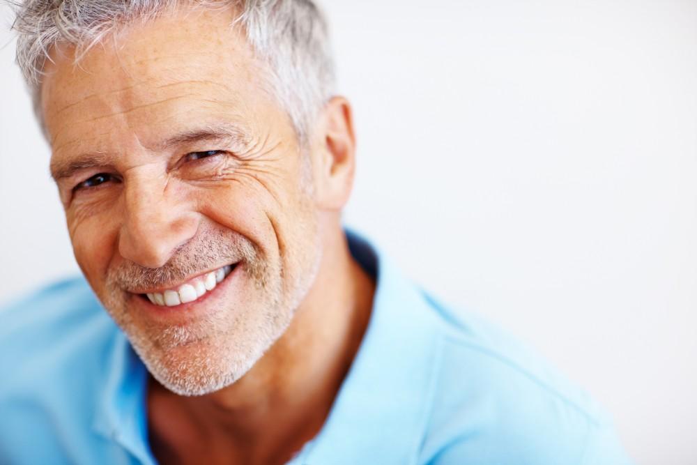 chirurgie esthetique pour les hommes - chirurgiepro