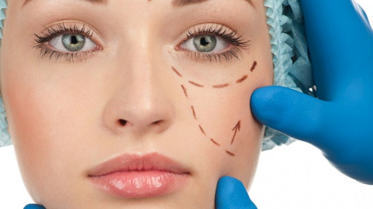 chirurgie plastique en Tunsie Chirurgiepro