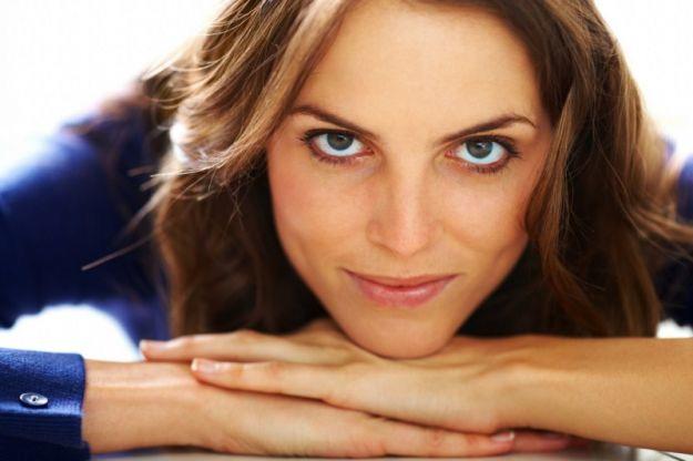 La chirurgie esthétique : une priorité pour un nombre croissant de femmes.