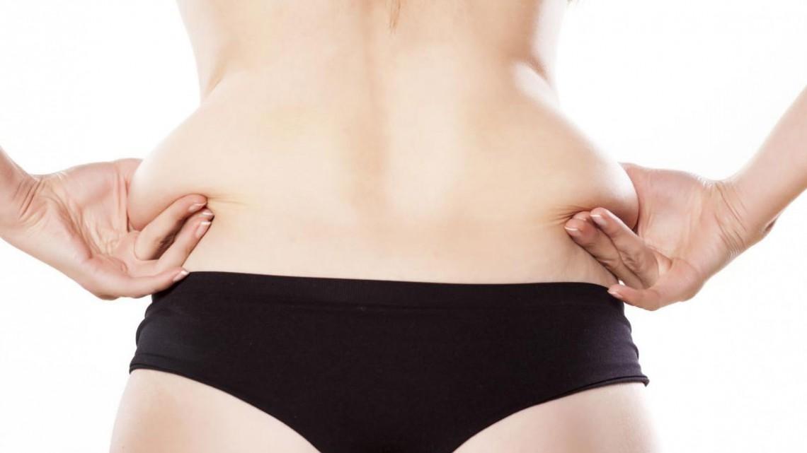 liposuccion ventre - chirurgie esthetique tunisie