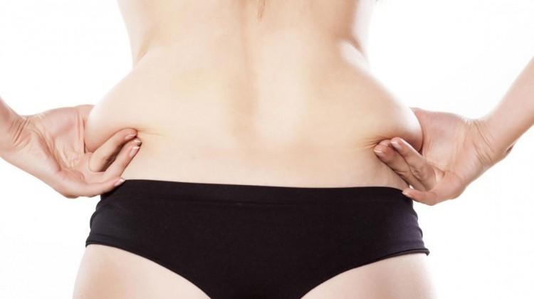 Implants mammaires : comment choisir la bonne taille ...